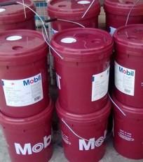 Mobil Vacuoline 148,美孚威格力148循环系统油,18L