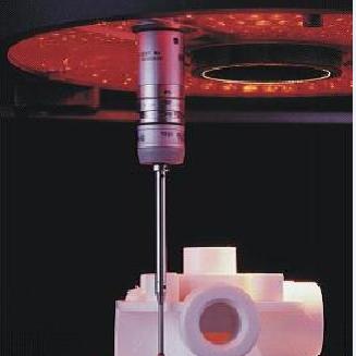 影像测量仪配件--探针