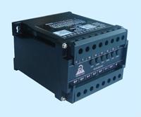 江苏格务FPVX输入0-120V三相三线交流电压变送器