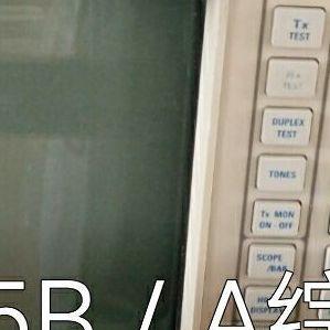 马可尼2955B-2955B综合测试仪
