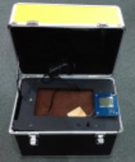 金钥匙GK-511力演示仪实验箱