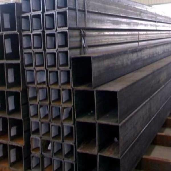 长期低价供应q345b焊接方管 规格齐全 16mn无缝方管 方矩管