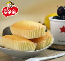 爱乡亲爱芙小蛋糕2.5kg/5斤箱装营养早餐 美味糕点礼品 厦门特产