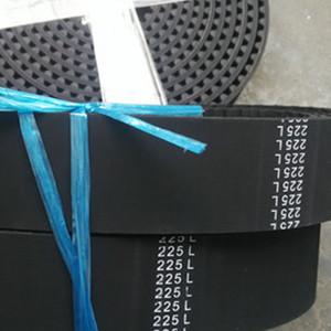 勤励100公斤 商用双动双速和面机皮带