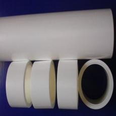 粘尘纸卷1200mm免刀易撕生产厂家易强达专业技术生产无尘室粘尘产品