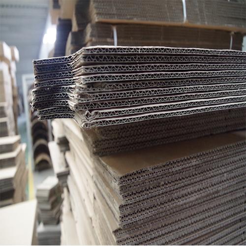 兴业纸制品 质量有保障 价格合适 价格电话联系