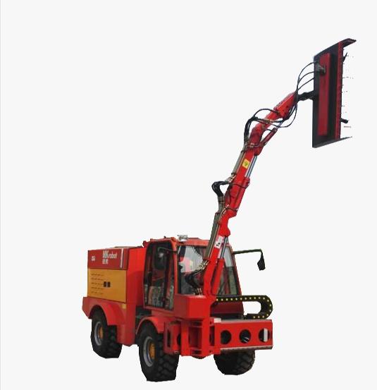 面向全国销售绿篱机 新型多功能修剪机 绿化修剪机 割草机 有意向者价格电话联系