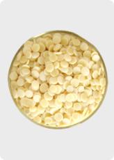 橡胶增塑剂A、橡胶物理塑解剂、橡胶制品内润滑剂