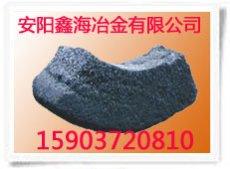 河南安阳碳化硅,碳化硅价格-鑫海冶金厂家直销