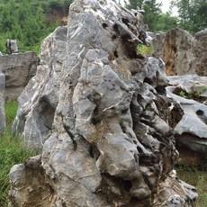 云浮优惠促销假山石.云城区刻字石.罗定市 太湖石