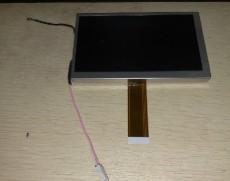 现货供应元太5寸 液晶屏 PA050XSG LCD 量大从优