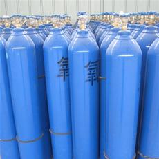 中山神湾镇氧气乙炔销售商三乡氧气乙炔批发站