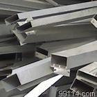 顺德废铁回收,顺德废铝回收,顺德废不锈钢回收
