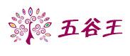 昆明五谷王食品有限公司