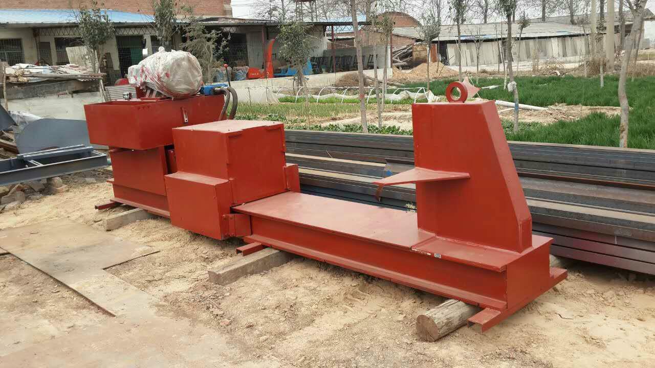 劈木机价格 液压劈木机厂家 卧式劈木机 立式劈木机 劈柴机图片