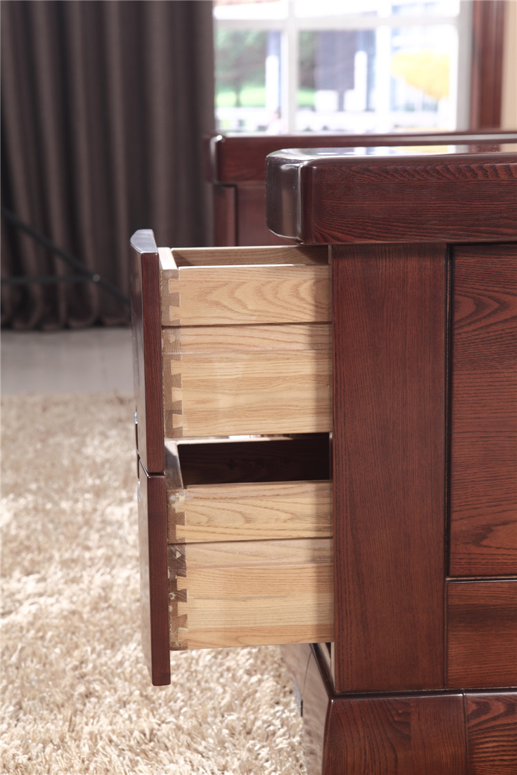 608-3沙发肥城路兴实木家具专业领导者