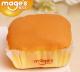 麦吉士蜜方鲜蛋糕1280g整箱批发 皇族鸡蛋糕营养