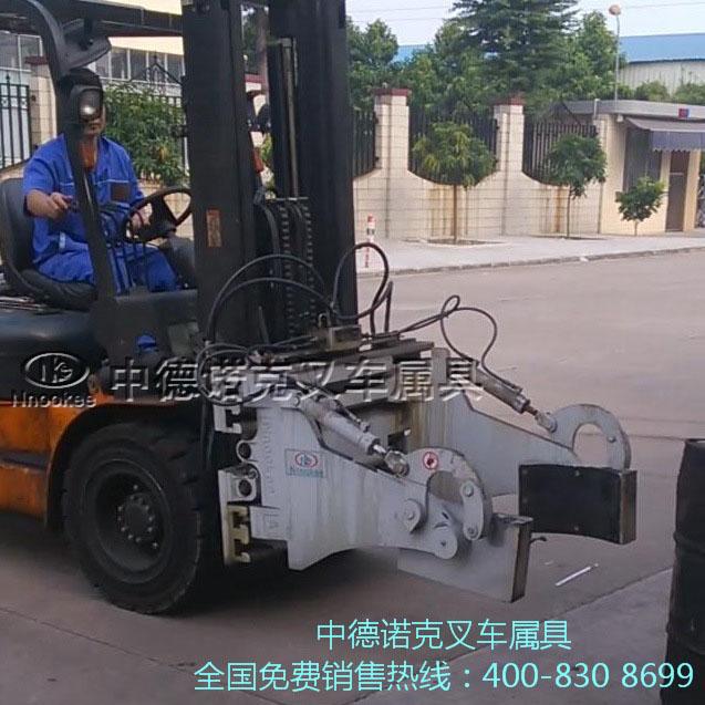 桶装搬运机械厂家直销/桶装运输设备价格/桶装搬运设备安装售后全包