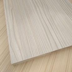 十大板材 乐杉生态板 杉木指接板 江西板材