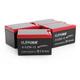 旭派超极电池48V12Ah以旧换新|电动车电池,蓄电池,电动车电瓶
