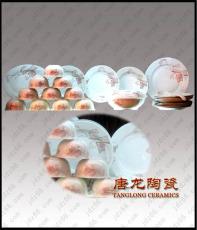 景德镇陶瓷餐具 景德镇陶瓷餐具厂家