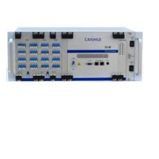 南宁供应OLM光缆监测系统