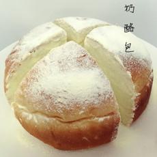 奶酪包  面包胚  芝士乳酪包 西式糕点 夹心甜点