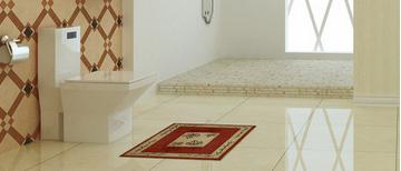 一般家装用什么瓷砖好?