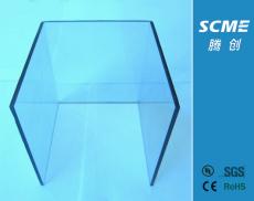 新款台湾友全防静电PVC板