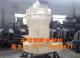 贵州磷矿石雷蒙磨粉机报价-磷矿石雷蒙磨价格-雷蒙磨