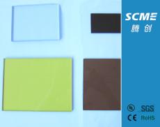 防静电PC板|防静电PC板厂家|防静电PC板价格|防静电板