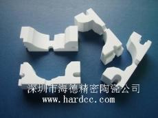 加工定制氧化铝陶瓷结构件