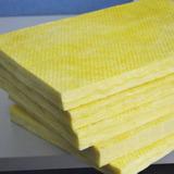 离心玻璃棉的用途有哪些,可以参考一下