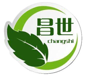 杭锦后旗昌世食品有限公司