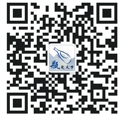 中国酒瓶产业网