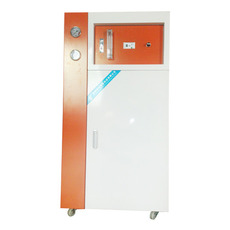 超纯水机 实验室用去离子水设备