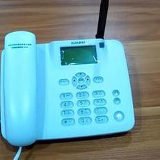 东莞樟木头无线固话-樟木头移动无线电话安装中心