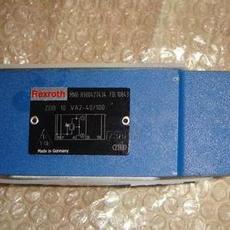 力士乐电磁阀LC25A05E60/代理商