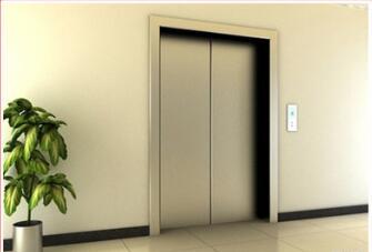 专业别墅电梯招商·