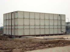 厂家直销朝阳玻璃钢水箱朝阳水箱批发价