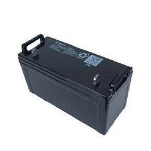 铅酸蓄电池专门为医疗设备提供供电保障,艾力德蓄电池12v38ah最新报价