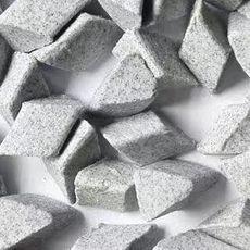 上海昆山金属去毛刺研磨石抛磨块