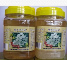 洋槐蜜 优质蜂蜜