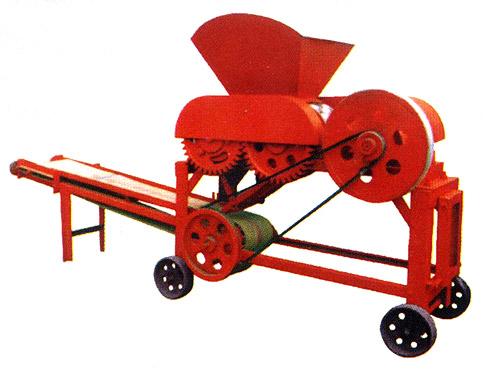 供应煤球机,压球机