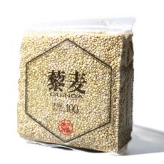 供应 黄藜麦现货供应养生藜麦米100g