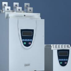 CYRD3000系列电机软起动器