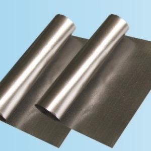 供应石墨烯导热膜