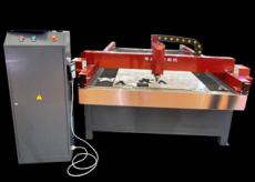台式数控等离子切割机SNR-TS