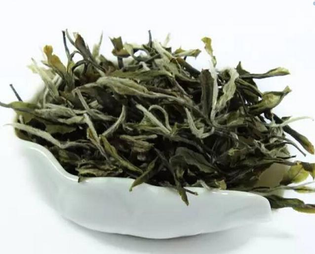 近万家茶叶企业年销超百亿