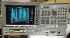 供应二手惠普HP-4292B电桥